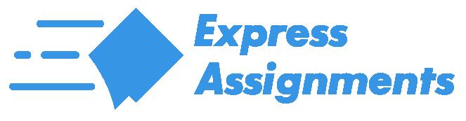 Express Assignmnets
